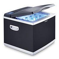 Ψυγεία/Ice Boxes