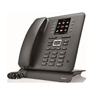 Conference Phones